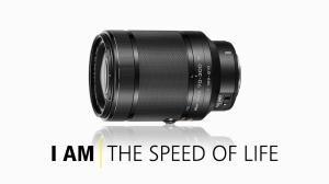 nikon-cx-1-nikkor-lens-70-300mm-f4.5-5.6-vr-hero-banner