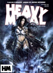 1242745362_heavy-metal-cover-1998-september