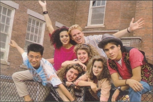 Degrassi-High-Gang-degrassi-junior-high-4747785-1212-813