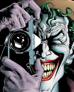 Joker-Camera-242x300