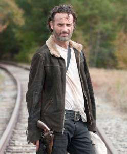 Walking_Dead_Jacket_Rick_Grimes__38287_zoom